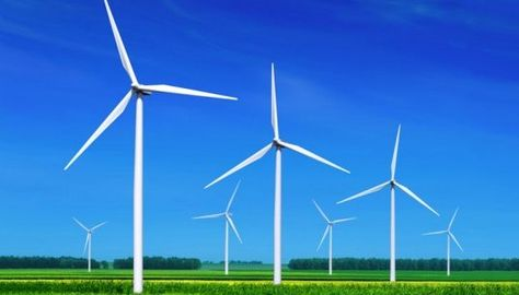 Increasing demand for power around the world is expected to drive - wind turbine repair sample resume