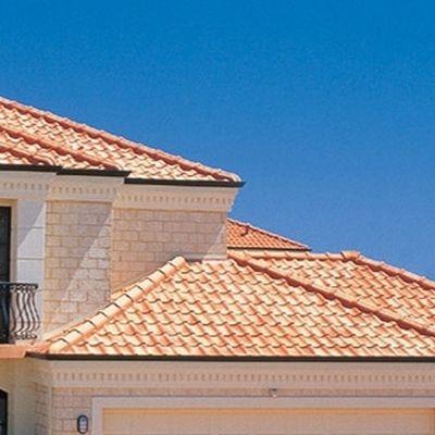 Terracotta Roof Tiles Terracotta Roof Tiles Terracotta Roof Roof Tiles