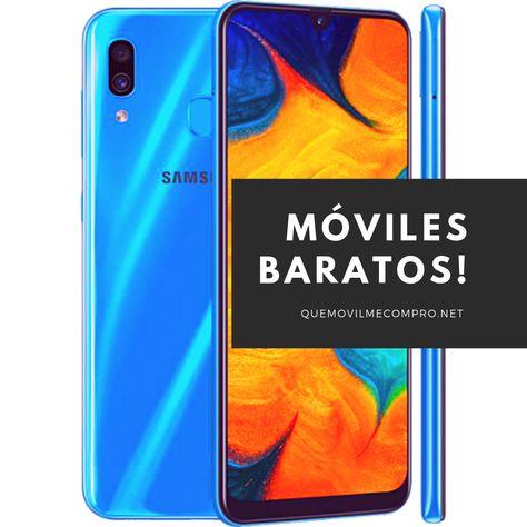 Te mostramos un listado de los mejores #teléfonos móviles #baratos de 2019 😍 . . #samsung #movil #huawei #googlepixel #nokia #apple #android #iphone #galaxy #SamsungGalaxy #smartphone #xiaomi #moviles #Felizmiercoles #camera #photo #picture #foto