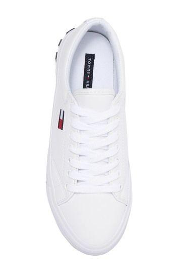 Tommy Hilfiger | Flint 2 Sneaker