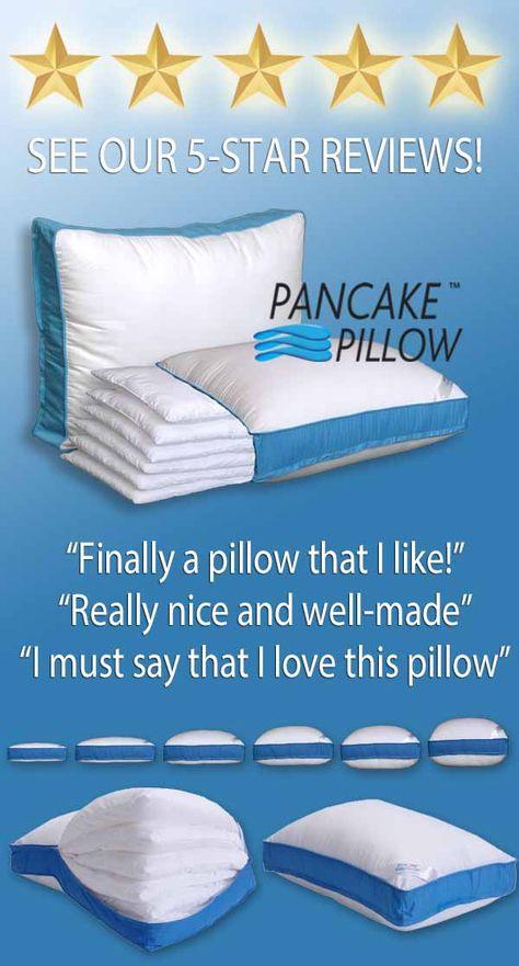 16 best pancake pillow ideas pancake
