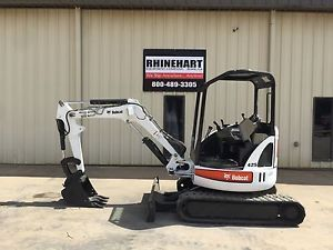 Fine Bobcat 425 Excavator Workshop Service Repair Manual Security And Also Upkeep Hydraulic System Undercarriage U Hydraulic Systems Repair Manuals Repair
