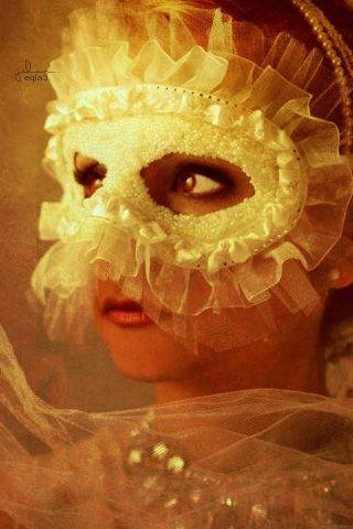 صور اكسسوارات بنات للايفون 2013 خلفيات كشخة للايفون 2014 صور رمزيات ايفون Halloween Face Halloween Face Makeup Face