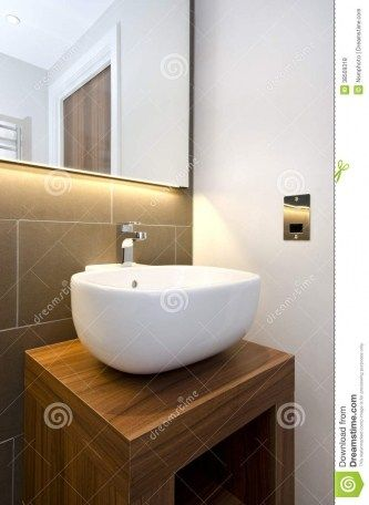 Miraculous Bathroom Basin Stands Everybody Would Like To Have A Download Free Architecture Designs Scobabritishbridgeorg