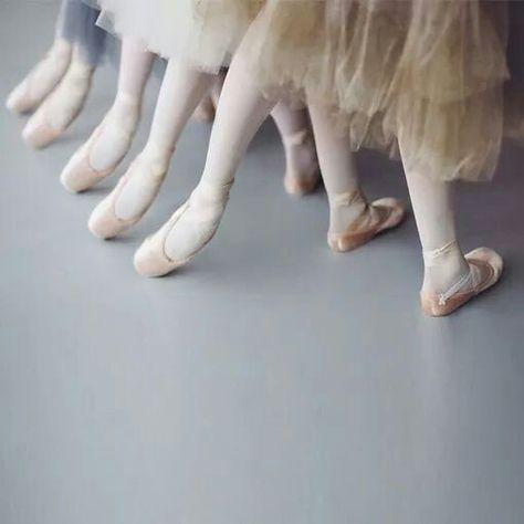 149 Best Useful Information images | Ballet dancers, Dance