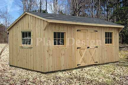 Shed Plans 10 X 16 Saltbox Shed Plans Now You Can Build Any Shed In A Weekend Even If You Ve Zero Woodworking Shed Building Plans Building A Shed Shed Plans