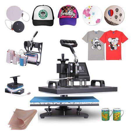 Pin On Shirt Press Making