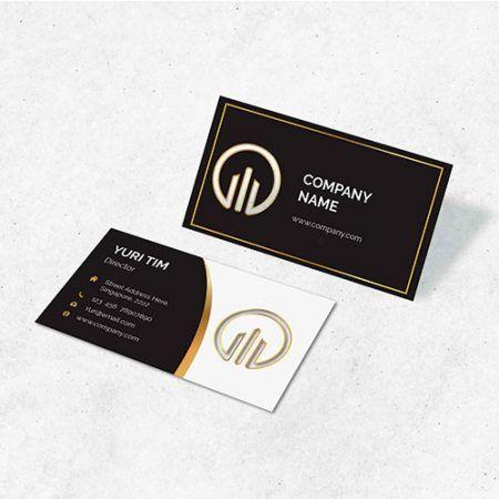 Business Card Printing Dubai Printing Business Cards Embossed Business Cards Cool Business Cards