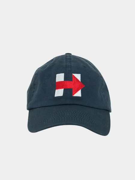 h is for hat hats off to hillary clinton supporters everywhere signature style pinterest