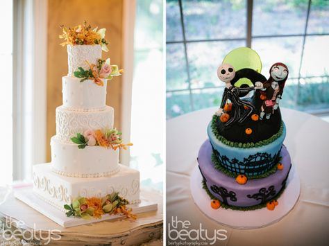 http://weddingsbydetails.com/crystal-cody