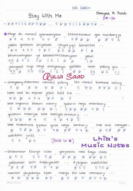 Lirik Lagu Stay With Me Ost Goblin : lirik, goblin, Ideas, Songs, Canciones,, Musica, Boda,, Aprender, Ingles, Canciones