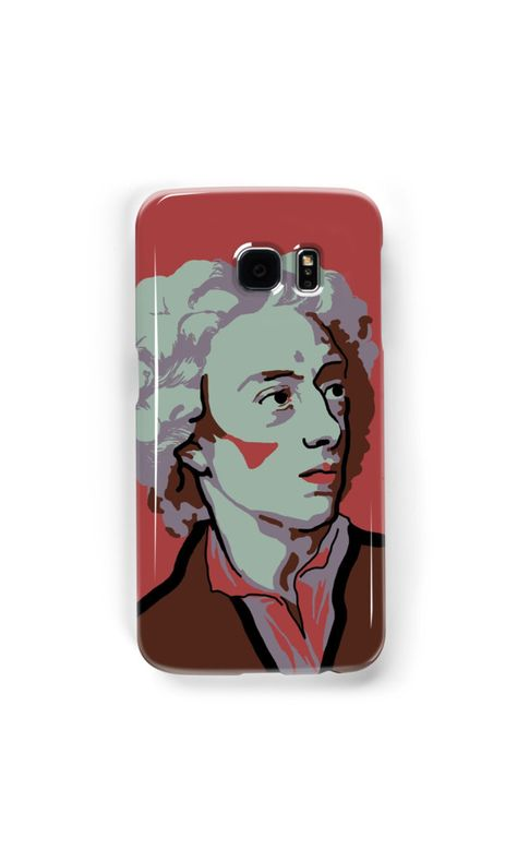 Top quotes by Alexander Pope-https://s-media-cache-ak0.pinimg.com/474x/1e/30/4c/1e304ca6d5ea818b87e1e7801b6c6ecd.jpg