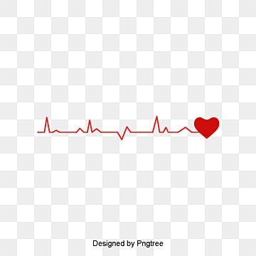 Fondo De Amor Amor Corazones Png Y Psd Para Descargar Gratis Pngtree In 2021 World Heart Day Free Calligraphy Fonts Download Heart Hands Drawing