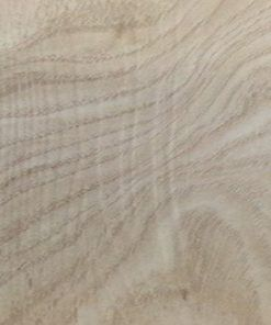 Luxury Vinyl Flooring Page 10 Of 24 Kolay With Images Luxury Vinyl Flooring Vinyl Flooring Luxury Vinyl