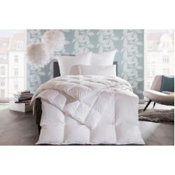 Kassettendecken Kassettenbetten Bettdecke Daunen Decke Und