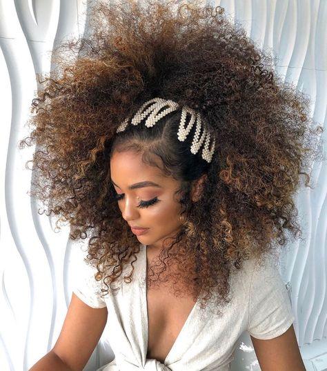 natural hair tips Natural Hair Growth Remedies, Natural Hair Growth Tips, Natural Hair Styles, Big Natural Hair, Natural Hair Wedding, Natural Dreads, Natural Oil, Wedding Hairs, Wedding Updo