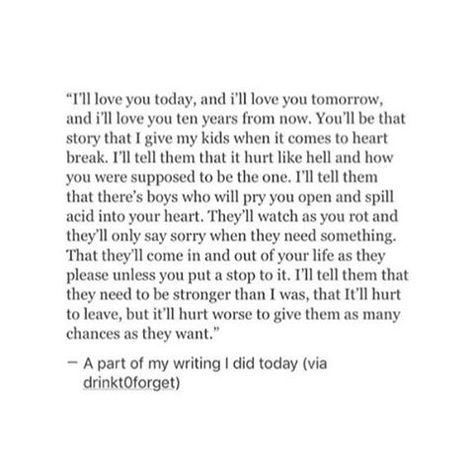 this hits me hard. #poems #poemsporn @poemsporn_