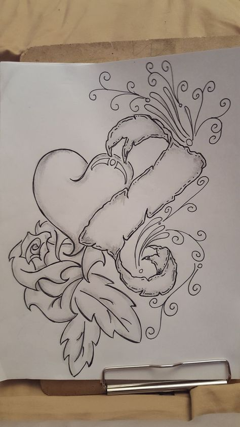 Carving idea