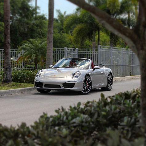 Pin On Exotic Car Rental Miami Nyc