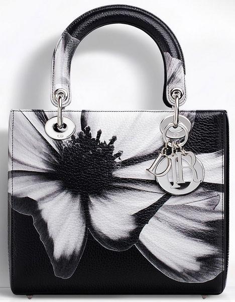 70a5a17b8570 Вещь #413886 Christian Dior — 4shopping v3.0 | Bags в 2019 г ...