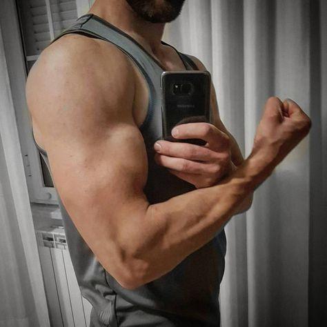 bodybuildingcom Se sei appassionato di...