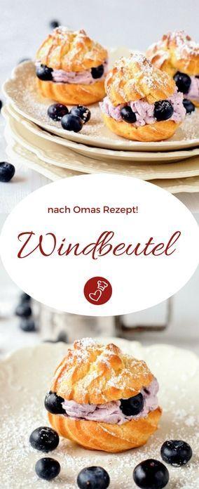 1e3cf2e4186c271edca0aac663f5c5cf - Windbeutel Rezepte