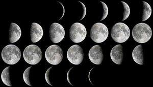 مدونة صورة وكلام القمر وأحواله Body Care Personalized Items Cycle