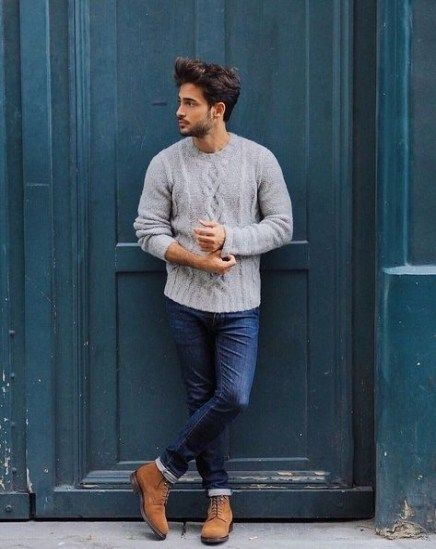 38 Ideas Photography Ideas For Men Winter Winter Outfits Men Lookbook Men Mens Casual Outfits
