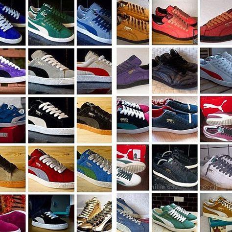 De 64 beste afbeeldingen van Sneakers | Schoenen, Sneaker