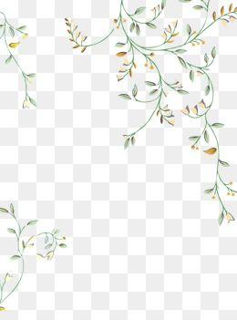 Milhoes De Imagens Png Fundos E Vetores Para Download Gratuito Pngtree Flower Png Images Free Watercolor Flowers Flower Templates Printable Free