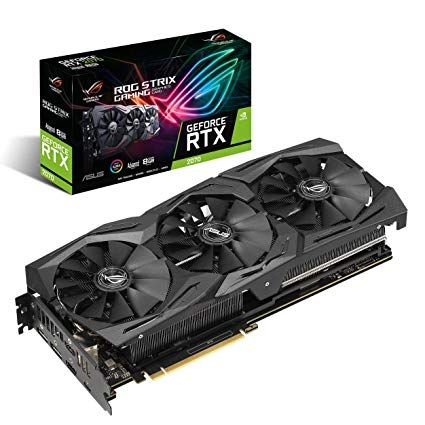 Welcome To Nextwarehouse Com In 2020 Graphic Card Asus Asus Rog