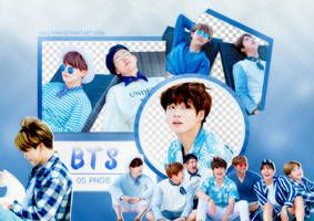 Pin By Mariafontys On Bts Packaging Bts Winter