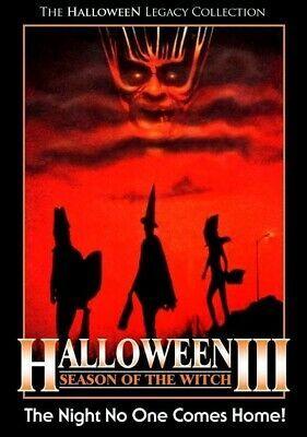 Michael Myers Halloween Dvd 2020 HALLOWEEN MOVIE MICHAEL MYERS VHS DVD HORROR DECORATION 13