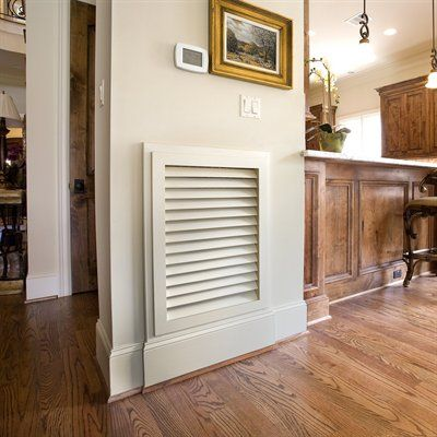 64 Best Den Decor Images On Pinterest | Living Room Furniture, Accent  Chairs And Air Vent Covers