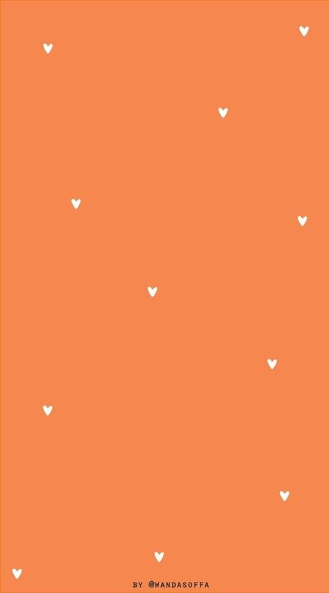 Orange Color  shared by @adriana_escobar_alomia