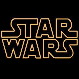 https://i.pinimg.com/474x/1e/41/44/1e414457cccfeba5f8f2920fa36ca20d--star-wars-film-star-wars-day.jpg