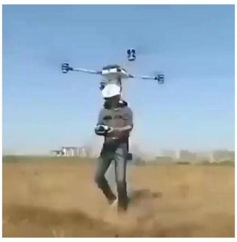 future transportation videos