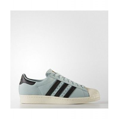 best service 08ff1 f07ce Adidas NMD R1 Boost Runner Primeknit White Trainers Best Sale  Original Adidas  shoe cabinet  Pinterest  Adidas, Adidas shoes and Adidas nmd r1