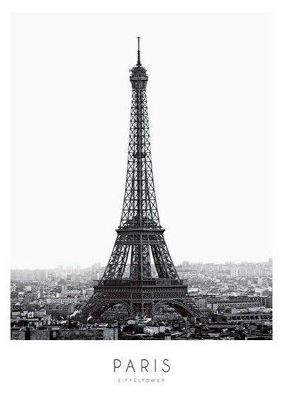 Pin De Bme En Le Things Cuadros De Paris Cartel Parisino Cuadros De Fotos