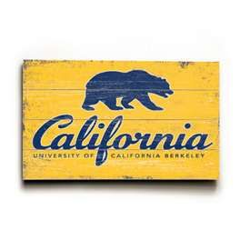 Go Bears!! University of California Berkeley http://images.search.yahoo.com/search/images;_ylt=AnUw5gVPxQKvK_YzIomkCpybvZx4?p=ucberkeley&toggle=1&cop=mss&ei=UTF-8&fr=yfp-t-701