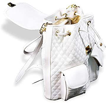 حقيبة ظهر نسائية كبيرة إيطالية من جلد المرمر للبيع على الأنترنيت في الإمارات بيع على الأنترنيت في الإمارات Blog Posts