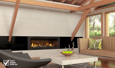 Lhd62 Napoleon Fireplaces Fireplace Fireplace Stores Gas Fireplace