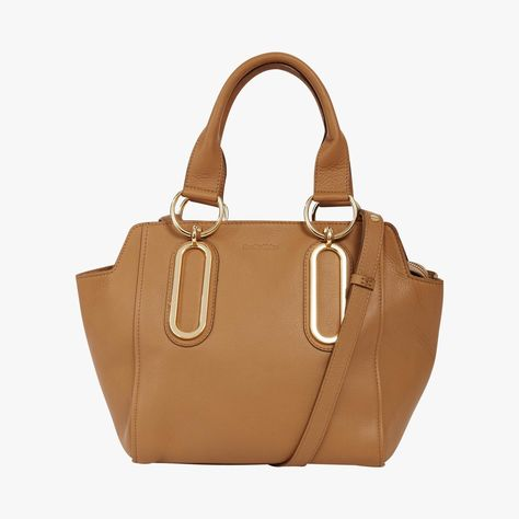 On Product Bon Bimatière See Chloe Sac By This Find Cabas Paige PulXTOZwki