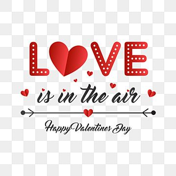 25+ Valentines Day Clipart Religioud