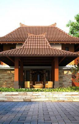 083869378599 Wa Interior Rumah Jawa Modern 083869378599 Wa Interior Rumah Jawa Modern Rumah Interior Desain Rumah