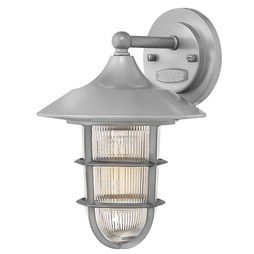 Enfield Single Light Outdoor Wall Mount Lantern Outdoor Wall Lantern Outdoor Wall Sconce Wall Mount Lantern