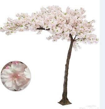 Https Www Alibaba Com Product Detail St Cr57 Wedding Decor Flowers Tree 60746516691 Ht Blossom Tree Wedding White Blossom Tree Artificial Cherry Blossom Tree