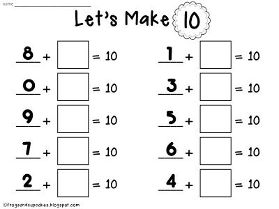 16 best images about Dylan school on Pinterest Math worksheets