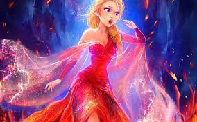 اجدد صور فروزن 2018 احدث صور فروزن 2019 Images Q Tbn And9gcrszx3 Hatjqpvvxhrsisf6xbhqmyujxb1jt Yaz Disney Princess Dresses Disney Princess Frozen Disney Elsa