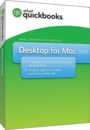 I Know You Can T Get Mad At The Customer Service Because They Are Just Doing Their Job But These Peo Quickbooks Quickbooks Online Business Accounting Software